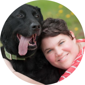 Dog Euthanasian in-home Raleigh NC